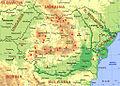 Romania's Resistance 1948-1960.jpg
