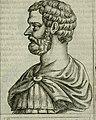 Romanorvm imperatorvm effigies - elogijs ex diuersis scriptoribus per Thomam Treteru S. Mariae Transtyberim canonicum collectis (1583) (14581570248).jpg
