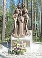 Romanov memorial - panoramio.jpg