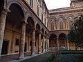 Rome, Italy (39708535635).jpg