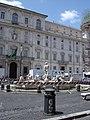Rome (29058965).jpg