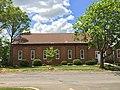 Romney Presbyterian Church Romney WV 2015 05 10 25.JPG