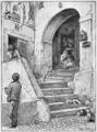 Roque Gameiro (Lisboa Velha, n.º 49) Na Rua dos Corvos 1.png