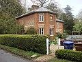 Rose Cottage - geograph.org.uk - 1253664.jpg