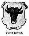 Rosier - Histoire de la Suisse, 1904, Fig 63.png