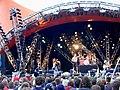 Roskilde Festival 2000-Day 3- DSCN1787 (4688849504).jpg