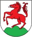 Rossemaison-Blazono.png