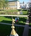 Rostov (Kremlin) (10).JPG