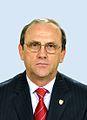 Rotaru Ion - Senator PSD de Braila 2012-2016.JPG
