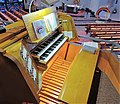 Rothemann, St. Barbara (Hey-Orgel) (10).jpg