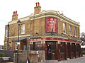 Rotherhithe the angel 1.jpg