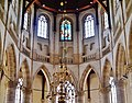 Rotterdam Grote Kerk Sint Laurentius Innen Chor 7.jpg