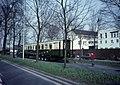 Rotterdam speciaal transport 1989.jpg