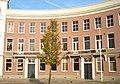 Rotterdam veerkade6-7.jpg