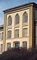Rotvoll Sykehus (ca. 1985) (12065775605).jpg