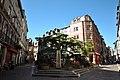 Rouen (24748504048).jpg