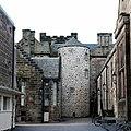 Round Tower, King's College, University of Aberdeen.jpg