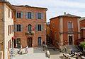 Roussillon Vaucluse 2013 06.jpg
