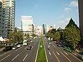 Route246-Aoyama-Gakuin.jpg