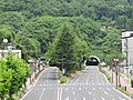 Route 13 Shinobuyama Tunnel 2.jpg
