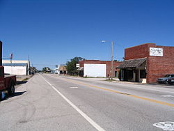 Route 66 in Quapaw.jpg