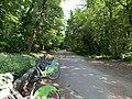 Route Ronde Minimes Paris 1.jpg