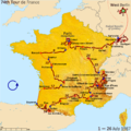 Route of the 1987 Tour de France.png