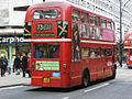 Routemaster RML2546 (JJD 546D), 6 March 2004.jpg
