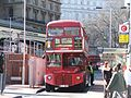 Routemaster RML897 (WLT 897), 18 March 2005.jpg
