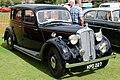 Rover 10 P2 (1946) - 15661299127.jpg