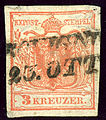 Rovigno 1850 3kr IaHP Küstenland.jpg