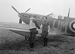 Royal Air Force 1939-1945- Fighter Command CH3614.jpg