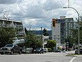 Royal Ave and 6th St, New Westminster - panoramio.jpg