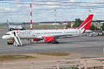 Royal Flight, VQ-BTB, Boeing 757-28A (21094373670).jpg
