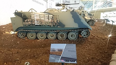 Royal Tank Museum 150.jpg