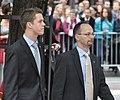 Royal Wedding Stockholm 2010-Konserthuset-083.jpg