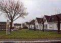 Rozenhof znr - 131874 - onroerenderfgoed.jpg