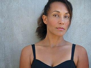 Rachel Luttrell Canadian actress