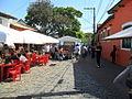 Rua Nossa Senhora do Rosário, Embu 03.JPG