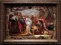 Rubens, briseide restituita ad achille, 1630-31 ca.jpg