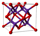 Rubidium-oxide-unit-cell-3D-balls-B.png