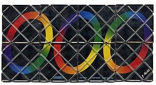 Rubiks Magic Mechanical puzzle created by Erno Rubik