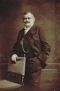 Rudolf Bruner-Dvořák