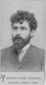 Rudolf Karel Zahalka 1899 Eckert.png