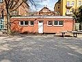 Rudolf Steiner Schule Giebel Turnhalle.jpg
