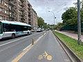 Rue Albert Dhalenne - Saint-Ouen-sur-Seine (FR93) - 2021-05-20 - 1.jpg