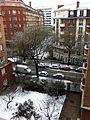 Rue Frédéric-Loliée et Square Patenne.jpg
