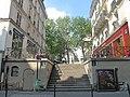 Rue Marcel-Gromaire.jpg