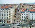 Rue Victor Hugo depuis place Bellecour à Lyon.jpg