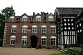 Rufford Old Hall 19.jpg